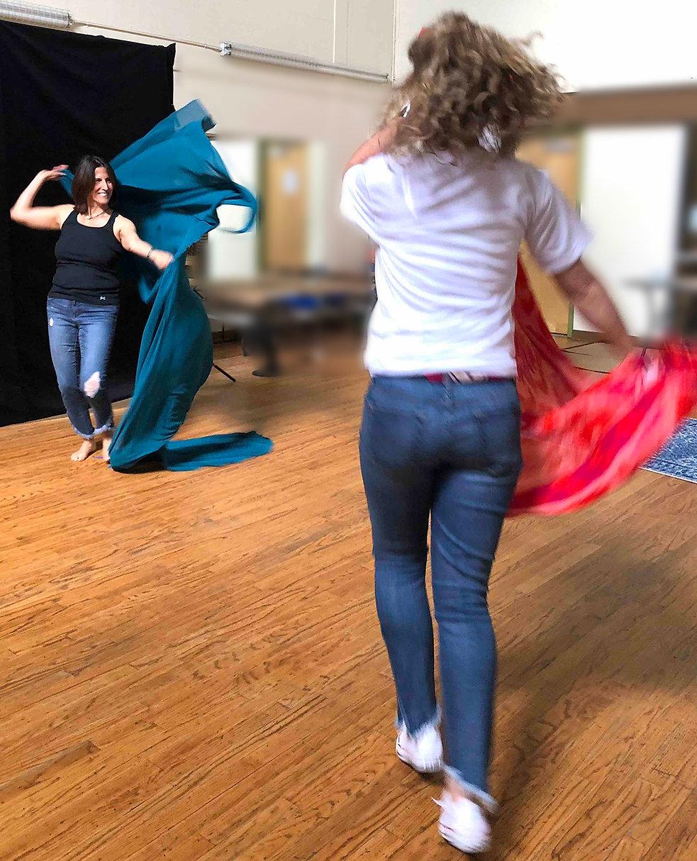 Penny Wendy dance lres.jpg