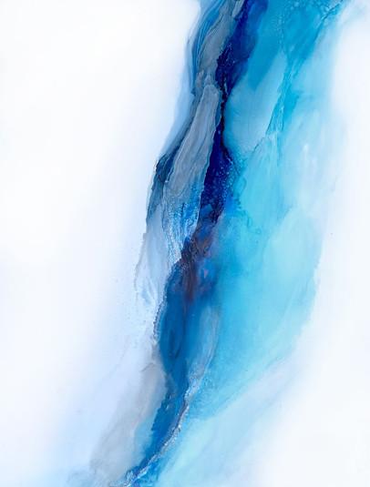 Big Dreams-Blue Wave II.jpg