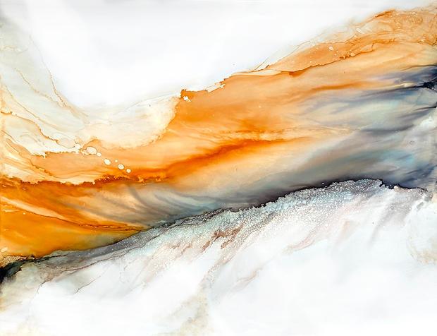 Big Dreams - Orange ink 20x26 lr.jpg