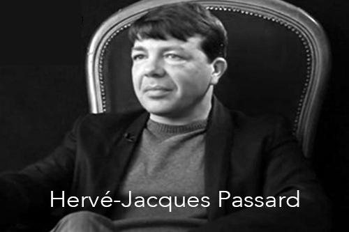 Hervé_jacques_PASSARD_site