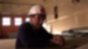 Capture d'écran 2019-11-28 à 14.25.03.pn
