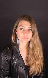 Laure Protat_2018_portrait.jpg