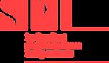 logo-spi.png