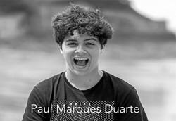 Paul Marques Duarte