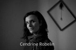 Cendrine Robelin