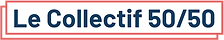 1280px-Logo_collectif_50_50.svg.png