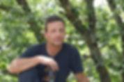 cine-corto-fajal-samedi-a-aubusson_42669