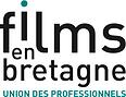 logo_feb_quadri.png