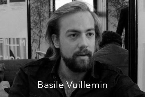 Basile site