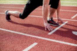 section-basse-athlete-masculin-ligne-dep