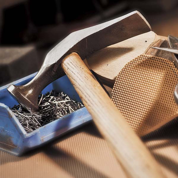 service-reparatur-2-accessoires-schuhmod