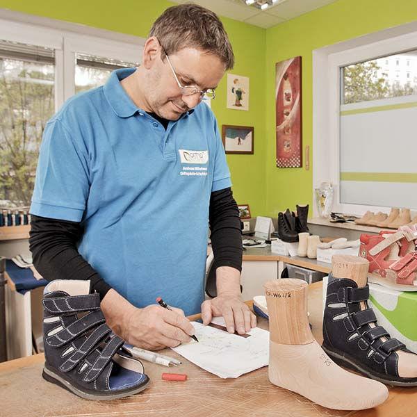 service-orthopaedie-1-accessoires-schuhm