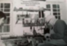 unternehmen-geschichte-1-schuhmode-peter