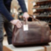 produkte-bild-2-accessoires-schuhmode-pe