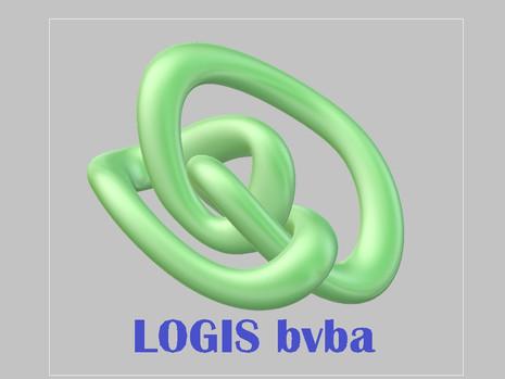 LOGIS bvba