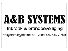 A&B Systems