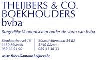 Theijbers & Co. Boekhouders bvba