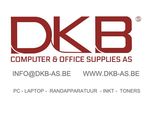 DKB.png