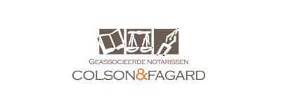 Notaris Colson & Fagard