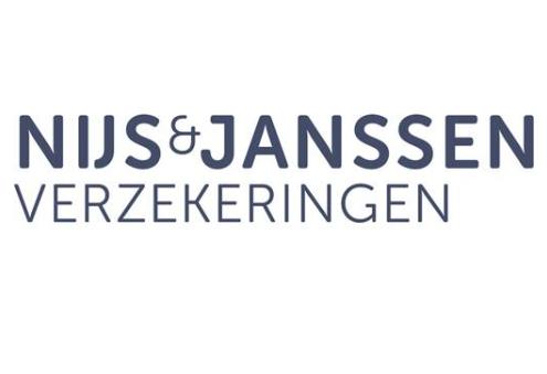 Nijs & Janssen Verzekeringen
