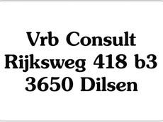 VRB Consult