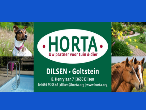 HORTA Golstein