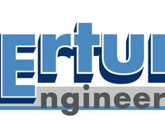 Certum Engineering