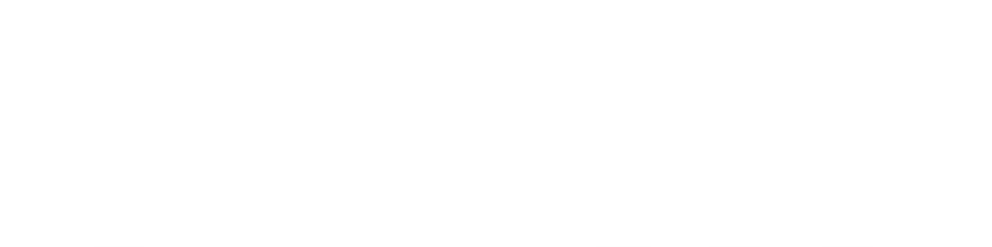 stripes white trimmed.png