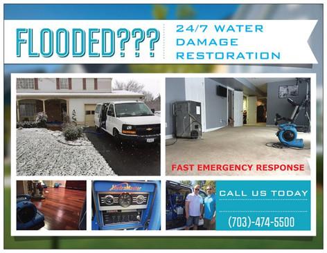 flooded.jpg
