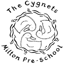 Cygnets Logo.png