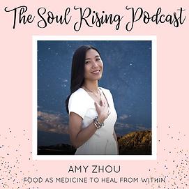 Amy Zhou.png