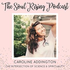 Caroline Addington.png