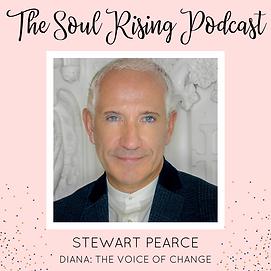 Stewart Pearce 2.png