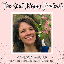 Vanessa Walter.png