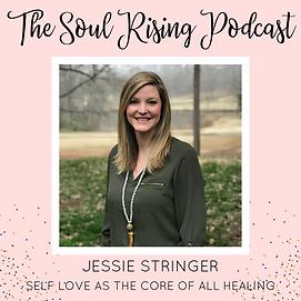 Jessie Stringer.png