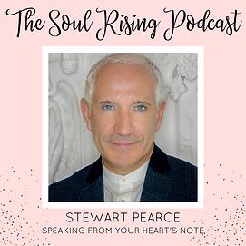 Stewart Pearce 1.png