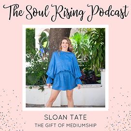 Sloan Tate.png