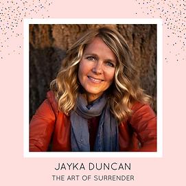 Jayka Duncan.png