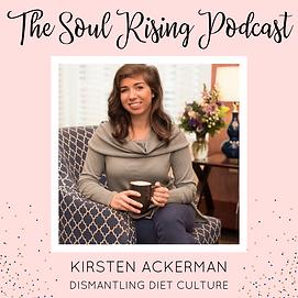 Kirsten Ackerman.png