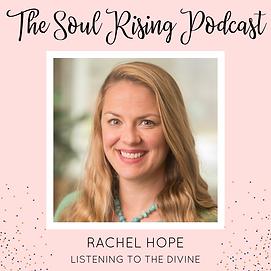 Rachel Hope.png