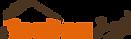 Logo Maison le Toutou.png