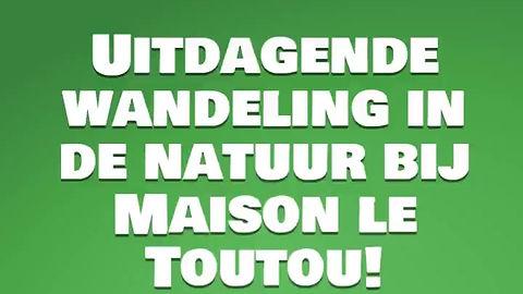 wandelenmetdehond_maisonletoutou