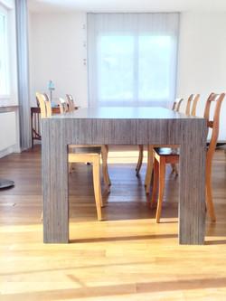 Tisch Multiplex