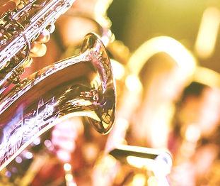 brass-line-up (1)_edited.jpg