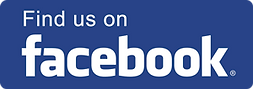 find-us-on-facebook-button.png