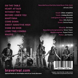 Brave Rival Live Album 2020-back.jpg