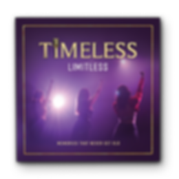 Limitless-Album---CD-Front-for-website.p