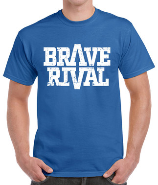 BR-T-shirt-blue.jpg