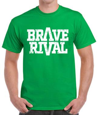 BR-T-shirt-green.jpg
