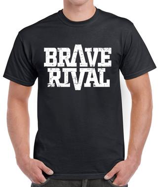 BR-T-shirt-black.jpg